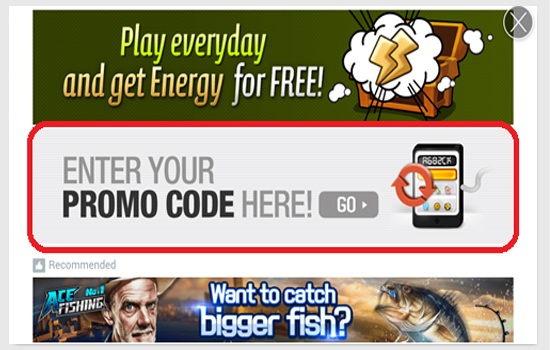 Image result for Summoners War Promo Code